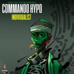 Individualist - Commando Hypo (Da Vynalist Remix)